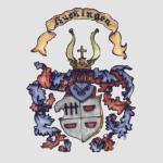 Bürgerverein Duisburg-Huckingen e.V.